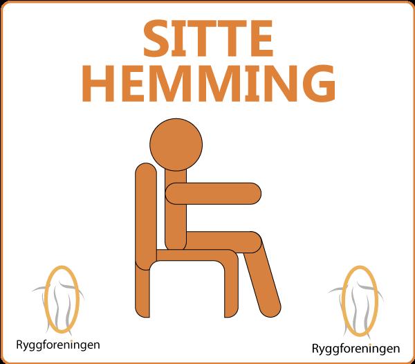 Etter klage slo diskrimineringsnemda fast at Akershus praktisering av transportstøtte er diskriminerende
