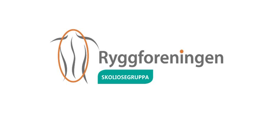 Skoliosegruppa – Støtt vårt arbeid gjennom medlemskap i Ryggforeningen i Norge