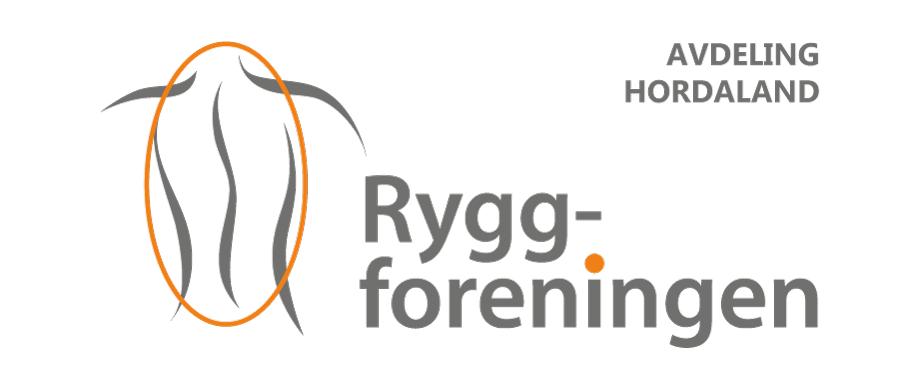 Ryggforenings avd Hordaland inviterer til markering av Verdens ryggdag og 25 årsjubileet til RiN 23. oktober 2019